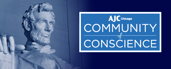 Chicago Community of Conscience
