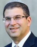 R' Seth Farber